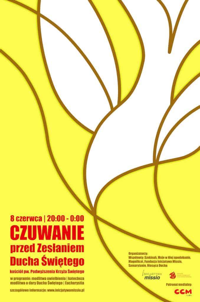 thumbnail of A3+_zeslanie_czuwanie