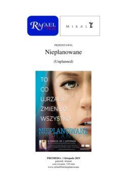 thumbnail of Nieplanowane_PRESSBOOK